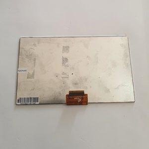Ecran LCD Thomson NEO7-1