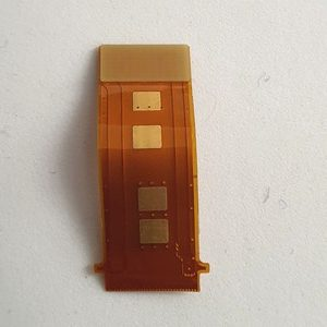 Nappe LCD Asus NEXUS 7 ME370T