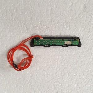 Module Boutons De Commande télé Haier LT32R3B