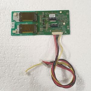 Carte Inverter télé Haier LT32R3B