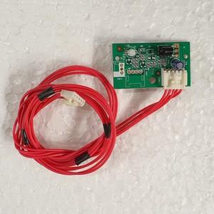 Carte Récepteur Infra Rouge Télé Haier LT32R3B