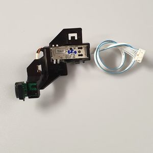 Module De Commande Télé Samsung UE58J5000AW Référence: BN41-02149A
