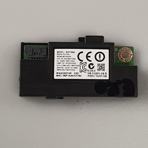 Module Wifi Télé Samsung UE55HU8200L Référence: BN59-01174A