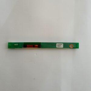 Carte Inverter PACKARD BELL MINOS GP MGM00
