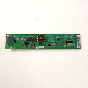 Carte Inverter Télé Blaupunkt B32FC122HK2 Référence: SSL320_0D3A