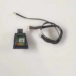 Récepteur IR Télé Samsung UE40MU6105K Référence: BN41-02324C
