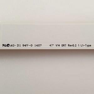 Barre Leds Télé Philips 47pfh5209/88 Référence: 1566A