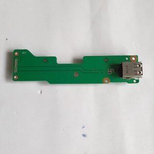 Carte USB Pc Asus K72DR