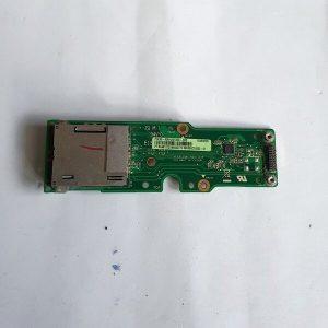 Carte Lecteur De Cartes Et USB Pc Asus K72JR