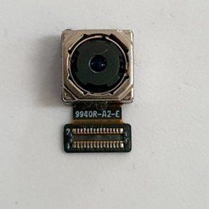 Caméra Arrière Téléphone Startrail 6 4G
