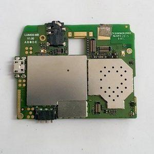 Carte Mère Téléphone Startrail 6 4G