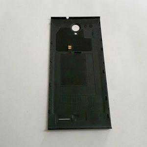 Cache Batterie Téléphone Startrail 6 4G