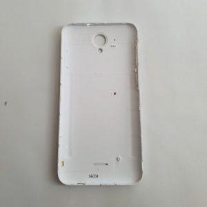 Cache Batterie Téléphone Hisense L675
