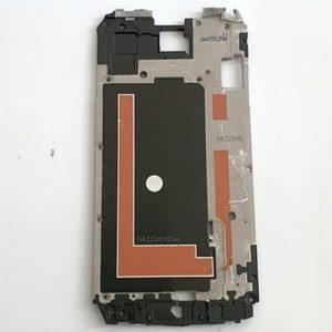 Cadre Intermédiaire Téléphone Samsung S5 G900F