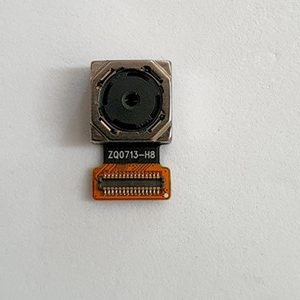 Caméra Arrière Téléphone Hisense L675