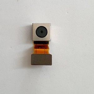 Caméra Arrière Téléphone Sony SP C5303