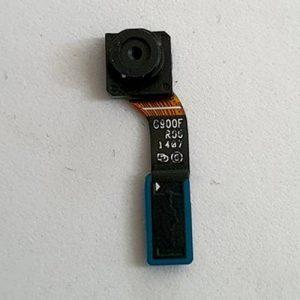 Caméra Avant Téléphone Samsung S5 G900F