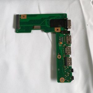 Carte USB Pc Asus K52JR