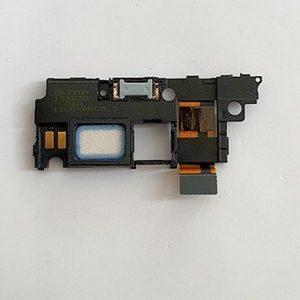Haut Parleur Téléphone Sony SP C5303
