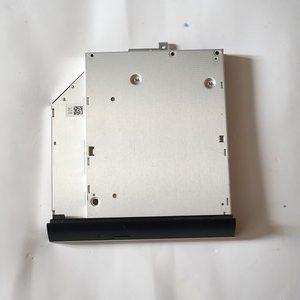 Lecteur DVD Pc Asus N76VJ-T5014H