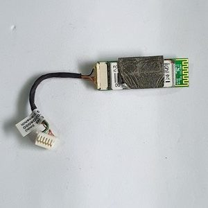 Module Bluetooth Pc Asus K52JB