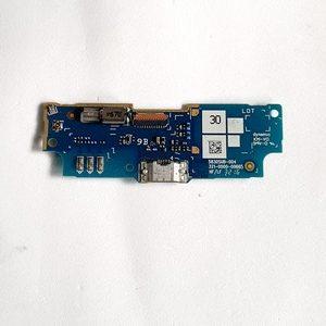 Carte de Charge Usb Téléphone Asus Zenfone Go ZB552KL