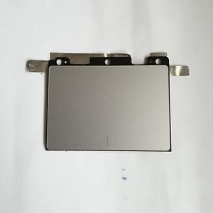Touchpad Pc Asus S550CB-CJ028H