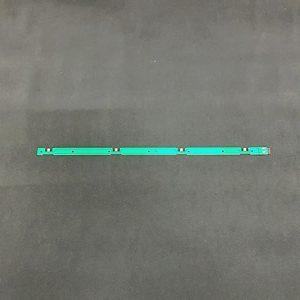 Interface De Connection Barres Leds Télé Hitachi 65HL15W64 A Référence: 17DB65A