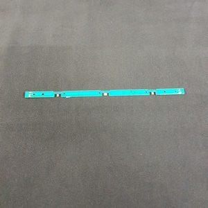 Interface De Connection Barres Leds Télé Hitachi 65HL15W64 A Référence: 17DB65B