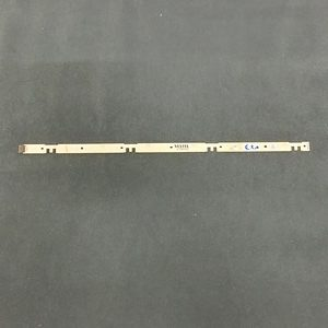 Interface De Connection Barres Leds Télé Hitachi 65HL15W64 A Référence: 17DB65C