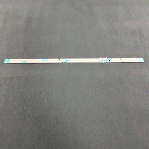 Carte Interface De Connection Barres Leds Télé Samsung UE55HU6900S Référence: BN41-02224A