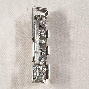 Récepteur Infra Rouge Télé Philips 42PFL5405H/12 Référence: G17TKB615PH