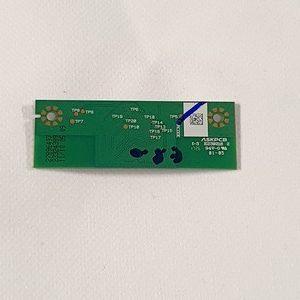 Module Wifi Télé Hitachi 65HL15W64 A Référence: E239218