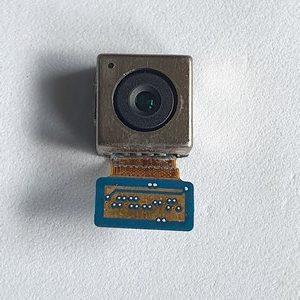 Caméra Arrière Téléphone Orange NURA 2