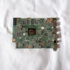 Carte Mère Pc Asus E406M