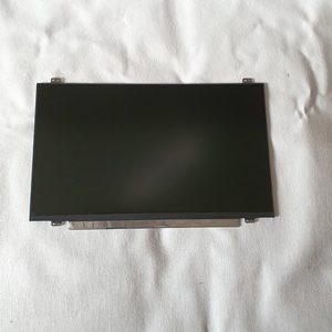Ecran Pc Asus E406M Référence: N140BGA-EA4