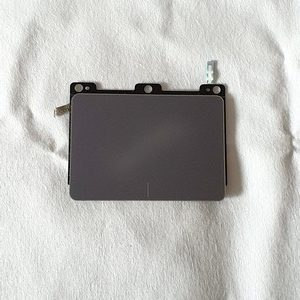 Touchpad Pc Asus E406M