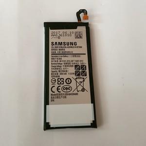 Batterie Téléphone Samsung A5 2017 A520F