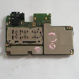 Carte Mère Téléphone Huawei Y6 2018 ATU-L21