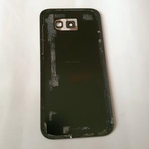 Cache Batterie couleur Or Téléphone Samsung A5 2017 A520F