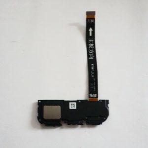 Haut parleur Téléphone Huawei Y6 2018 ATU-L21