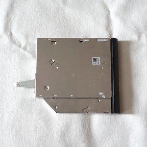 Lecteur DVD Pc Hp G72-B58SF