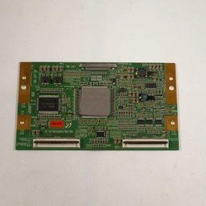 Carte T-Con Télé Samsung LE40M86BDX Référence: 40/46/52HTC4LV1.0