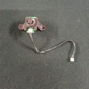 Module De Commandes Télé Continental Edison CELED55KJBL7 Référence: 35022186