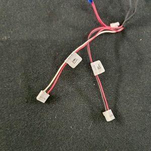 Cordon De Connexion Des Barres Leds Télé Hisense H65N5300
