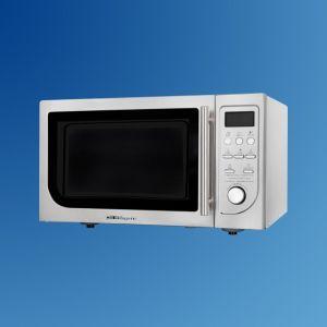 microondas orbegozo grill