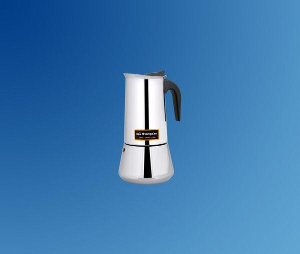 cafetera clasica