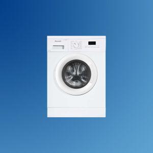 lavadora brandt 7kg