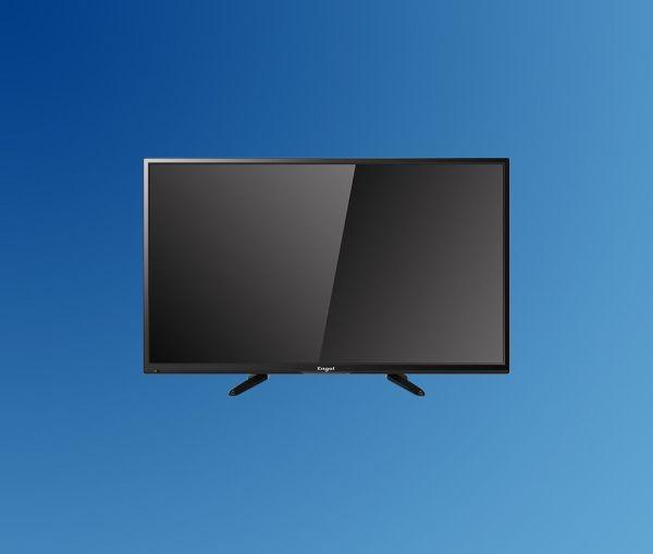 tv led 32'' engel