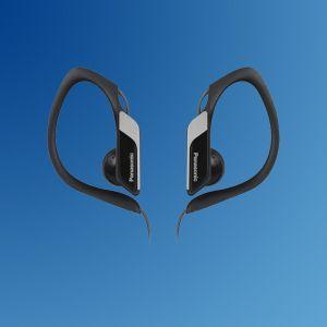 auriculares panasonic deporte